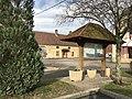 Asnans-Beauvoisin (Jura, France) - 11.JPG