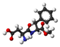 Aspartame-3D-balls.png