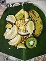 Assamese prasad.jpg