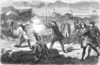 Battle of Jumonville Glen