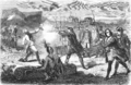 Assassinat de Jumonville-2.png