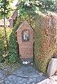 Assenede Boekhoute Vliet 35 - 249275 - onroerenderfgoed.jpg