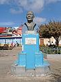 Assomada-Monument to Amílcar Cabral (1).jpg