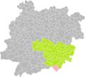 Astaffort (Lot-et-Garonne) dans son Arrondissement.png