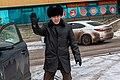 Astana - 190217 DSC 3525.jpg