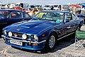 Aston Martin (1240126393).jpg