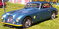 Aston Martin DB2 Coupe 1951.jpg