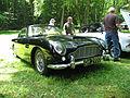 Aston Martin DB5 (8998212347).jpg