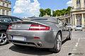 Aston Martin V8 Vantage Roadster - Flickr - Alexandre Prévot (3).jpg