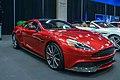 Aston Martin Vanquish, MIAS 2014, Montreal (DSC04343).jpg