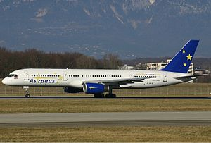 Astraeus Boeing 757 Pinter.jpg