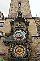 Astronomical Clock Prague (IMG 0294).jpg