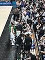 Asvel-Gravelines (Pro A basket-ball) - 2018-04-28 - 18.JPG