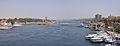 Aswan Nile Panorama R02.jpg