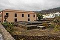 At Tenerife 2020 428.jpg