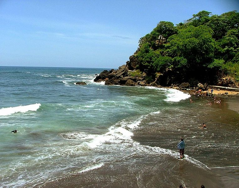 File:Atami Playa!.jpg
