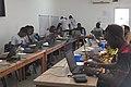 Atelier d'écriture - Wikipédia - WLA2019 Bénin 3.jpg