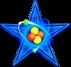Bilim Yıldızı