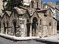 Athena greece - panoramio.jpg