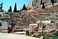 Athens - 2003-July - IMG 2668.JPG