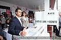 Atlacomulco, Estado de México. Emitiendo el voto. (7552416678).jpg