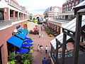 Atlantic Station courtyard.jpg
