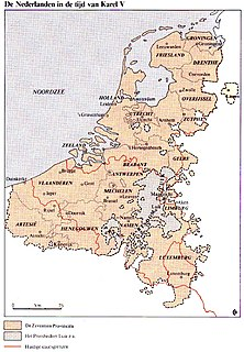 Gewest Historical regional subdivision of the Netherlands
