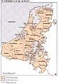 Atlas 17 Provinciën.jpg