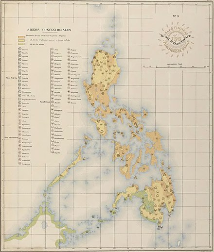 Atlas de Filipinas (page 29 crop).jpg