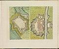 Atlas de Wit 1698-pl110-Diedenhove (Thionville)-KB PPN 145205088.jpg