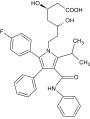 Atorvastatin pharmacophore.png
