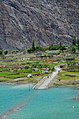 Attabad Lake, Upper Hunza Gojal.jpg