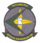Attack Squadron 165 Insignia (US Navy).png