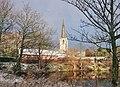 Attenborough St Marys Church - geograph.org.uk - 1054734.jpg