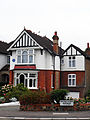 Attlee - 17 Monkhams Avenue, , Woodford Green IG8 0HB.JPG