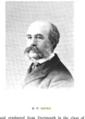 Attorney and legislator Benjamin Franklin Hayes of Medford Massachusetts and Berwick Maine.png