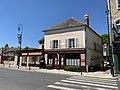 Auberge Ravoux - Auvers-sur-Oise (FR95) - 2021-06-13 - 1.jpg