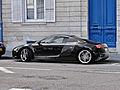 Audi R8 - Flickr - Alexandre Prévot (116).jpg