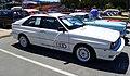 Audi Ur-Quattro (9532193009).jpg