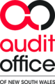 Audit Office of New South Wales logo.png