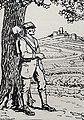 August Croissant Feldarbeiter vor Pfälzer Landschaft.jpg
