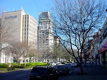 Augusta Georgia Broad Street Lamar Building.jpg