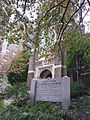 Augustana Lutheran Church, 2100 NH Ave, Washington DC - 1.jpg