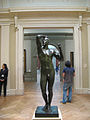 Auguste Rodin-The Age of Bronze-Metropolitan Museum of Art.jpg