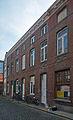 Augustijnenstraat 5 (Leuven).jpg