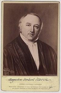 Augustin Norbert Morin (HS85-10-16599).jpg