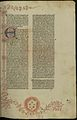 Augustinus - De civitate Dei, circa 1483 - 434232 a1r.jpg