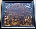 Aurelio lomi, caduta della manna, 1600-10 ca..JPG