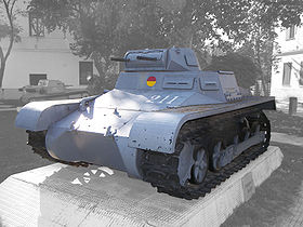 Ausf A Front gray.jpg