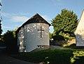 Aussegnungshalle St Bartholomäus Brodswinden 1494.JPG
